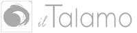 Il Talamo Logo